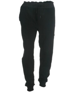 Guess sweat pants