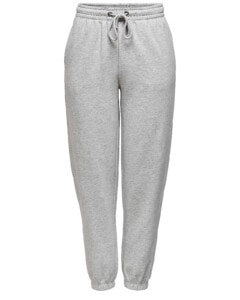 Only sweat pants