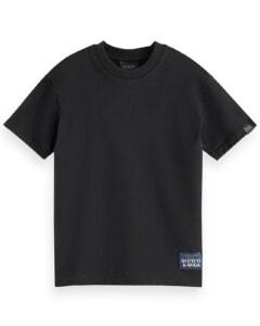 Scotch & Soda t-shirt s/s